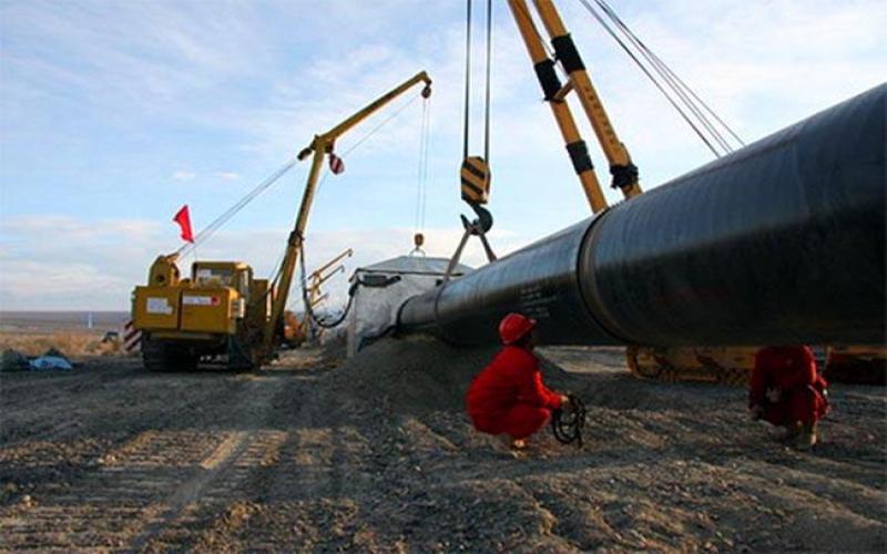 石油管 输油管道